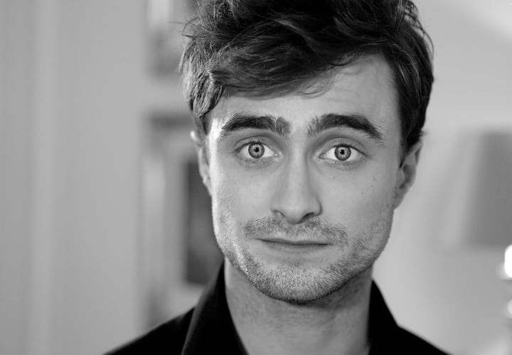 Daniel-Jacob-Radcliffe