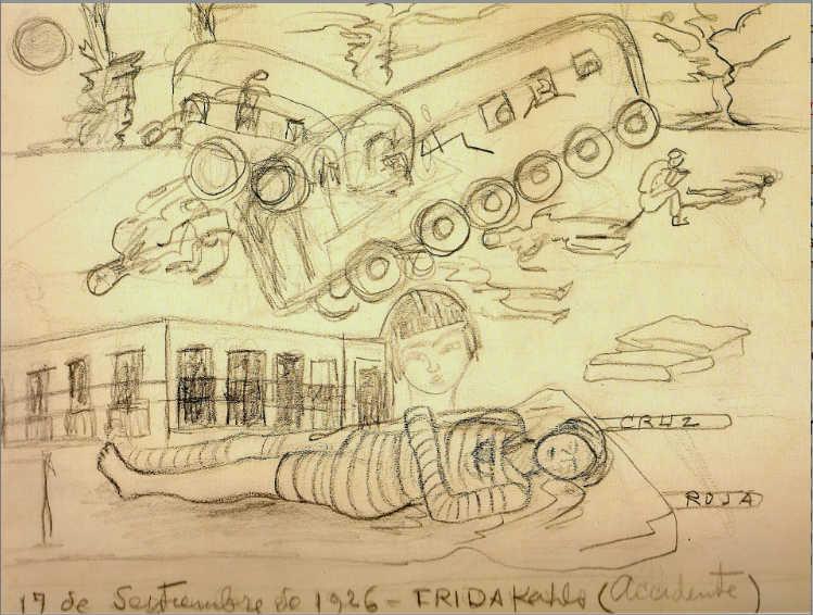 Imagen 2- accidente lápiz sobre papel (1926)(1)