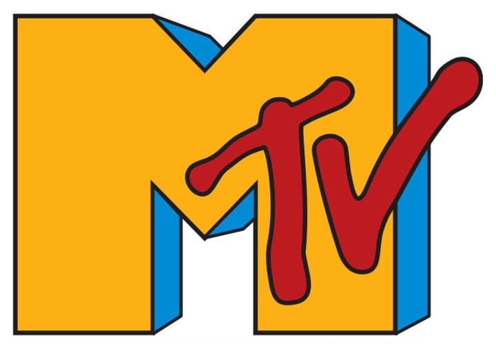 MTV-COVER