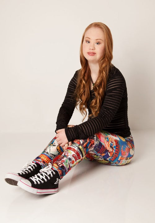 Madeline-Stuart-Model-Down-Syndrome (1)