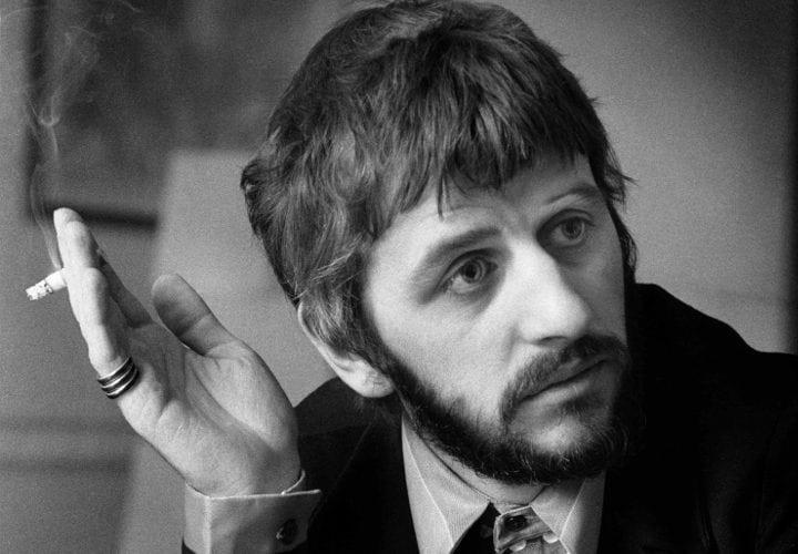 Ringo_Starr_1969
