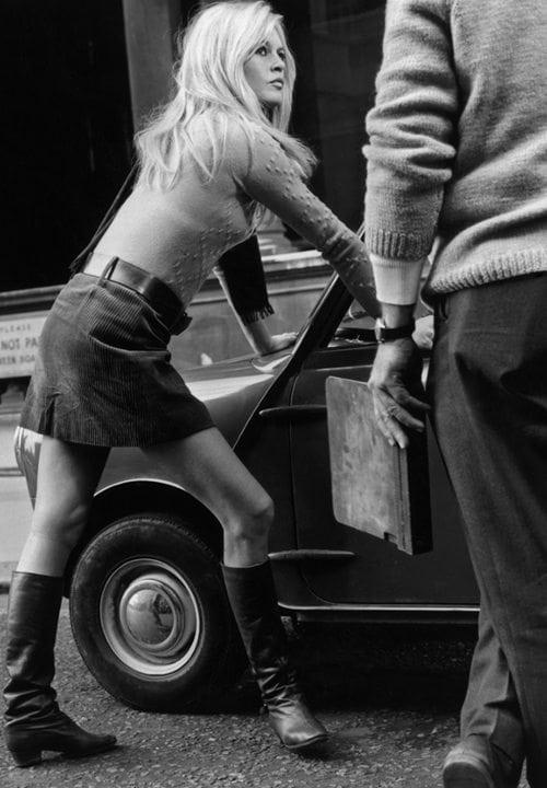 minifalda-3