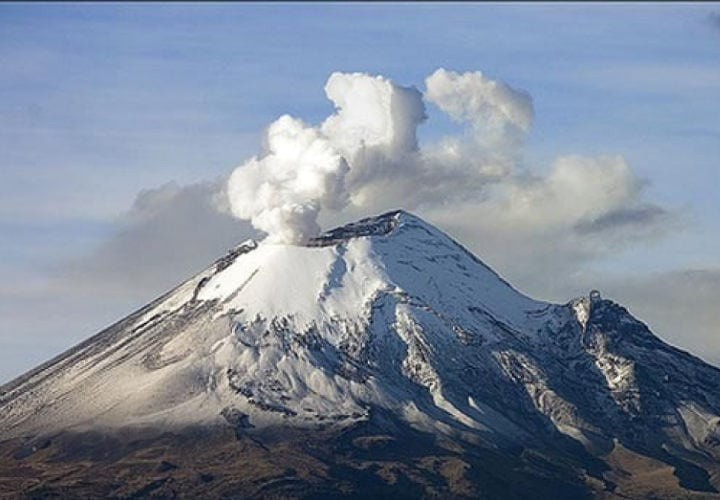 popocatepetl-erupciones