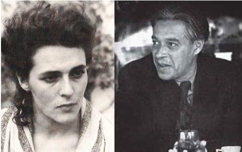 5. Leonora y Leduc