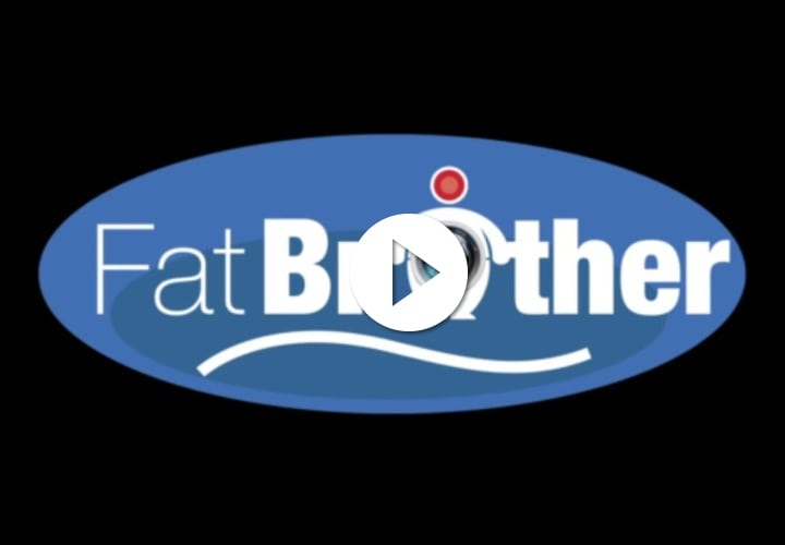 fat-brother