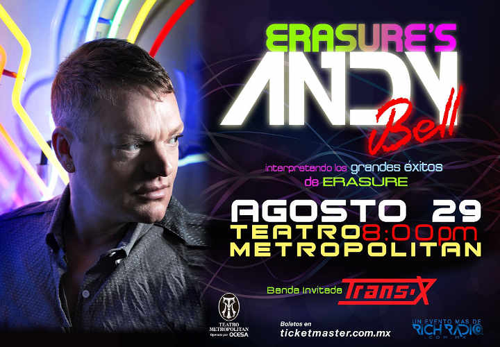 mediacarta_andybell_transx_sin_chico