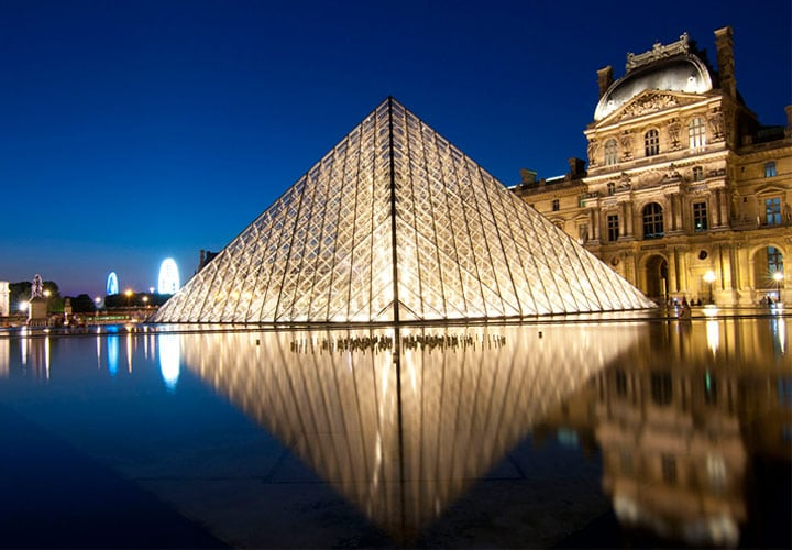 museodelouvre-1