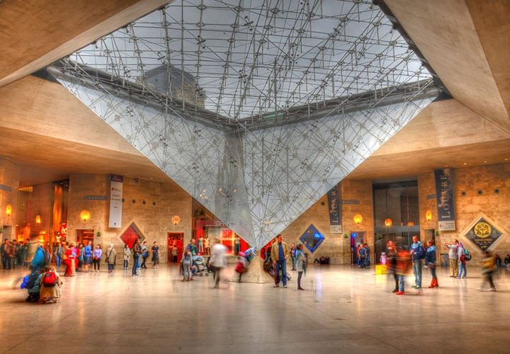 museodelouvre2