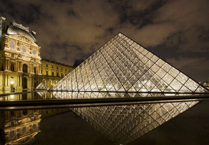museodelouvre6