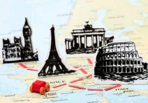 Viaje-europa-bbb