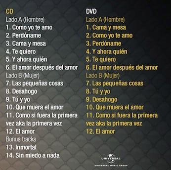gloria-dvd