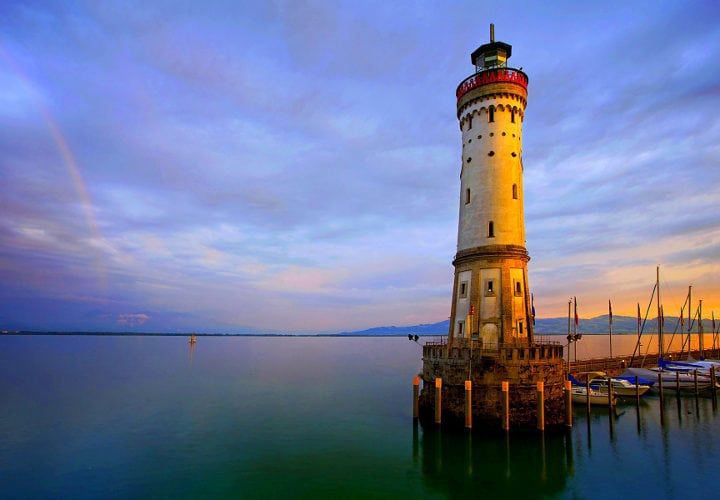 lindau-lighthouse