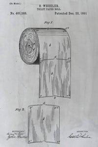 patente-papel-higienico