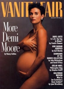 vanity-fair-demi-moore