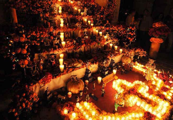 438344_altares-oaxaca