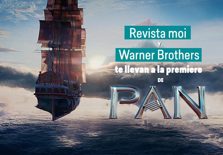PAN02 (1)