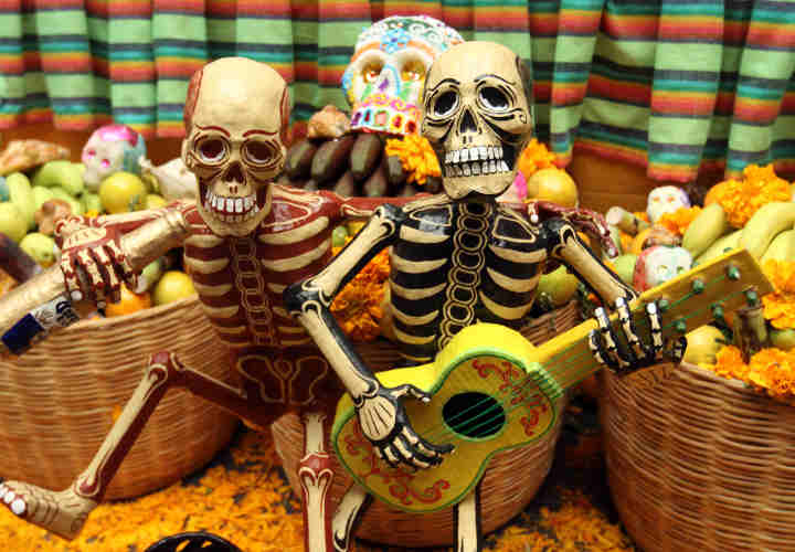 dia-muertos-mexico-1