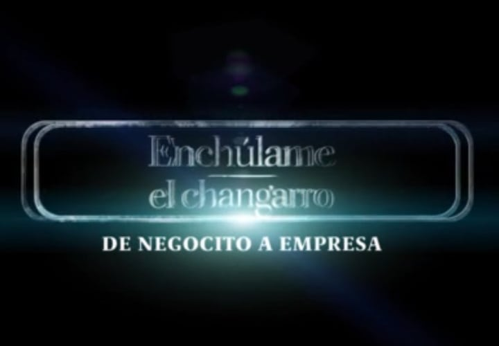 Enchúlame-el-changarro-eliminatorias