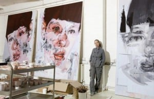 estudios de arte famosos