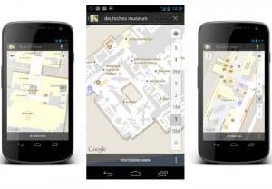 Indoor_Maps_01
