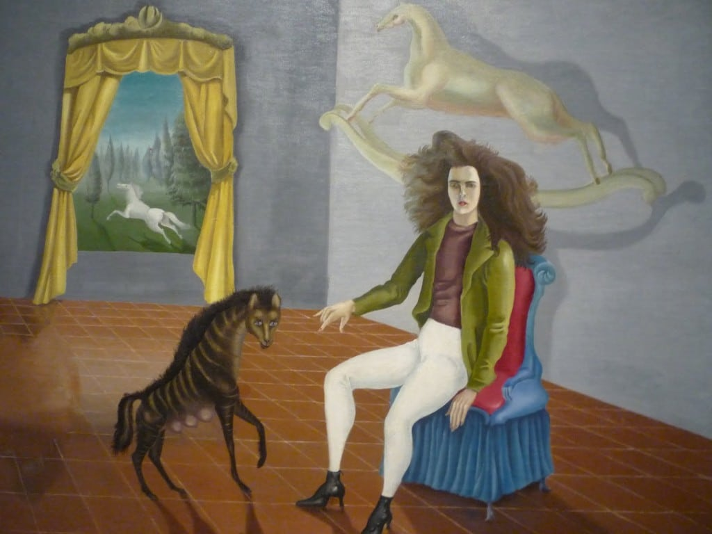 The-Inn-of-the-Dawn-Horse-1933-Autorretrato-1024x768