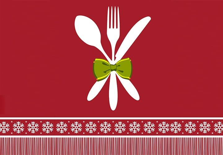b71a0b00f Cómo no dejarse ir en las fiestas decembrinas  ¡Ya casi es Navidad ...
