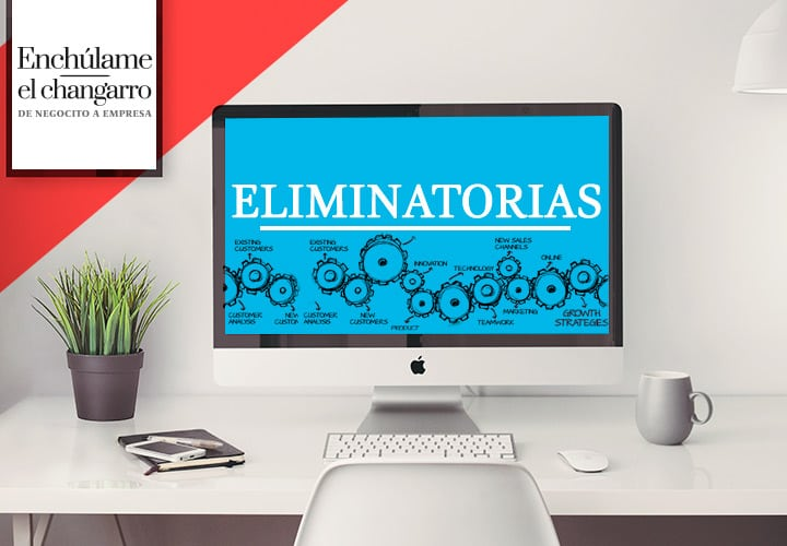 destacado-eliminatorias2