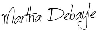 firma-de-martha-debayle