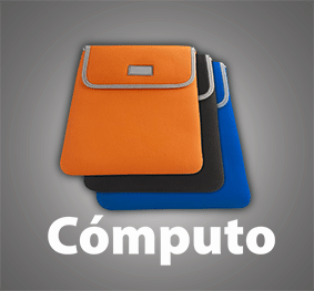 fotocomputo