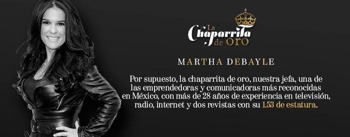 martha (1)