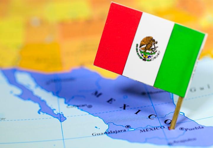 lugares en mexico para hacer peliculas
