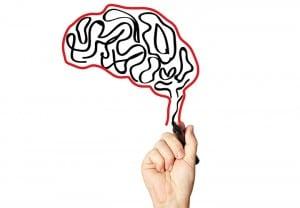 La neurociencia del truene