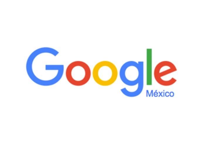 Lo que tiene planeado google