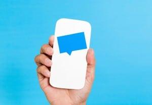 celulares-latosos-celulares