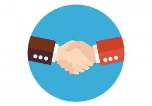 handshake-personalidad