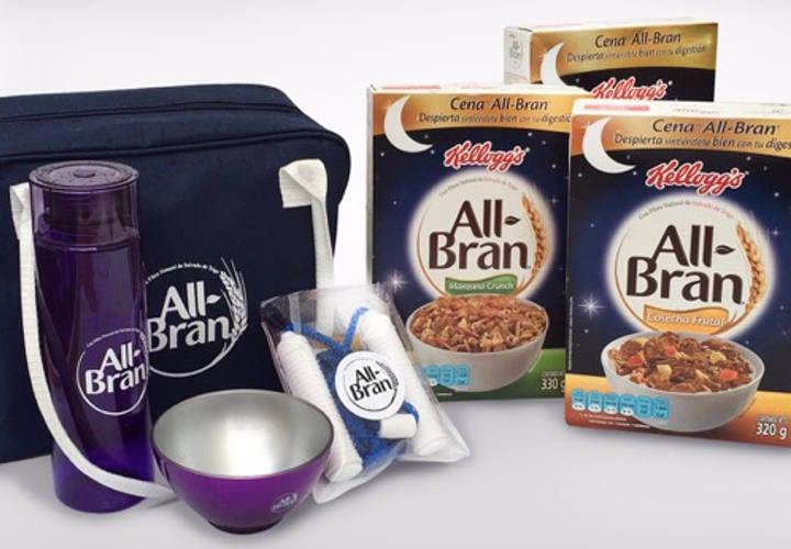 Kit-all-bran