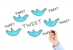 Twitter-y-politica