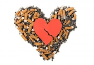 cosas-que-tienes-que-hacer-para-dejar-de-fumar