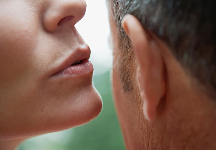 incompatibilidad de pareja