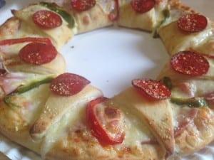 rosca-pizza