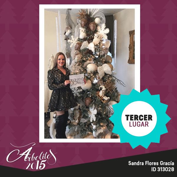 teceroSandra-Flores-Gracia