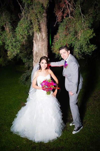 Casate Con Martha Debayle 2014 Martha Debayle
