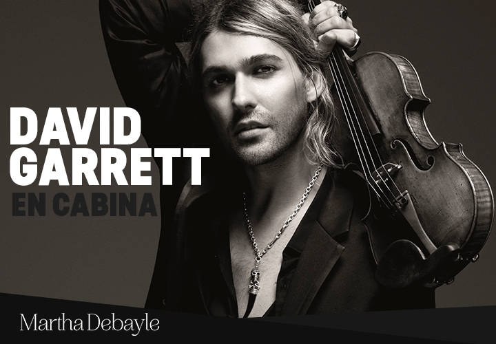 david-garrett-slider