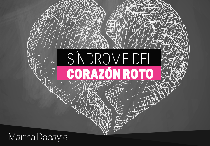 sondrome-corazon-roto-slider