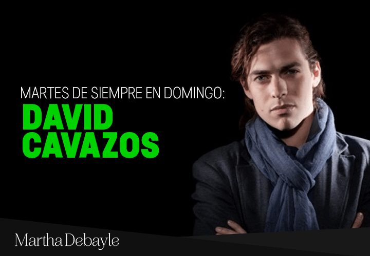 david-cabazos-slider
