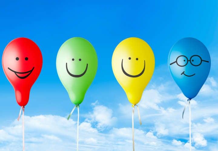 Resultado de imagen para dia mundial de la felicidad