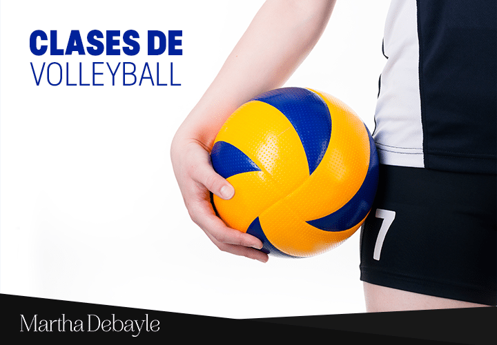clases-volleyball-slider