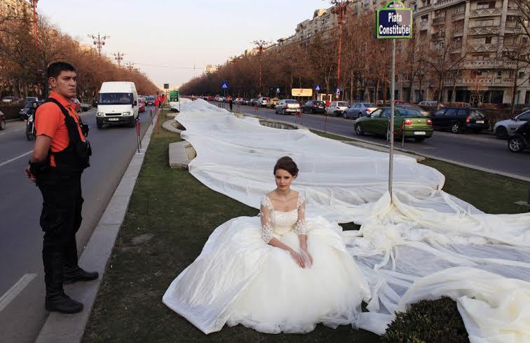 1b8ccf5cb 5 reglas de oro para escoger vestido de novia - Martha Debayle