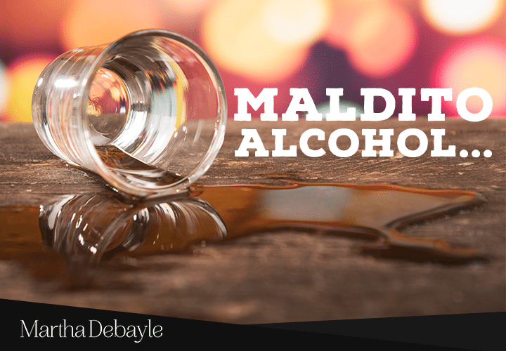 maldito-alcohol-slider