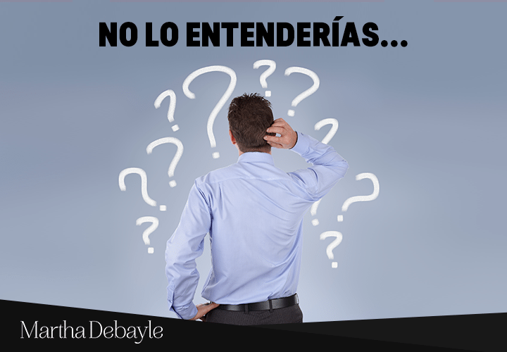 no-entenderias-slider